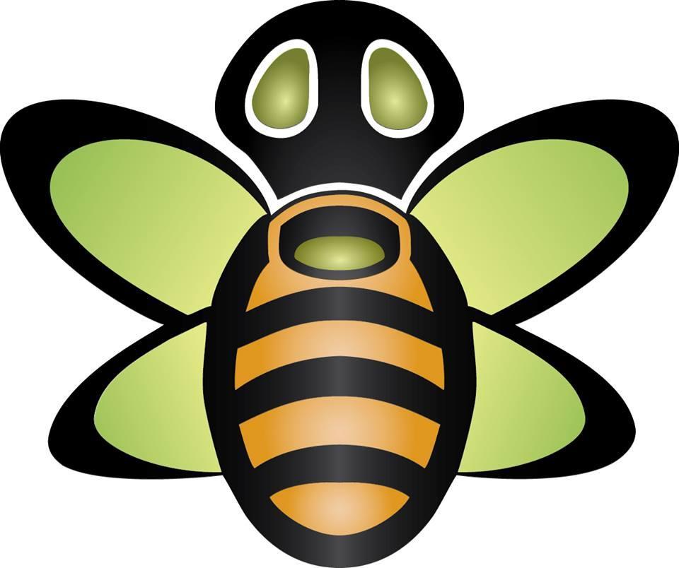 Кампанията Let is bees за пълна забрана на неоникотиноидни пестициди в ЕС